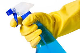 How To Choose The Right Cleaning Product For Your Home